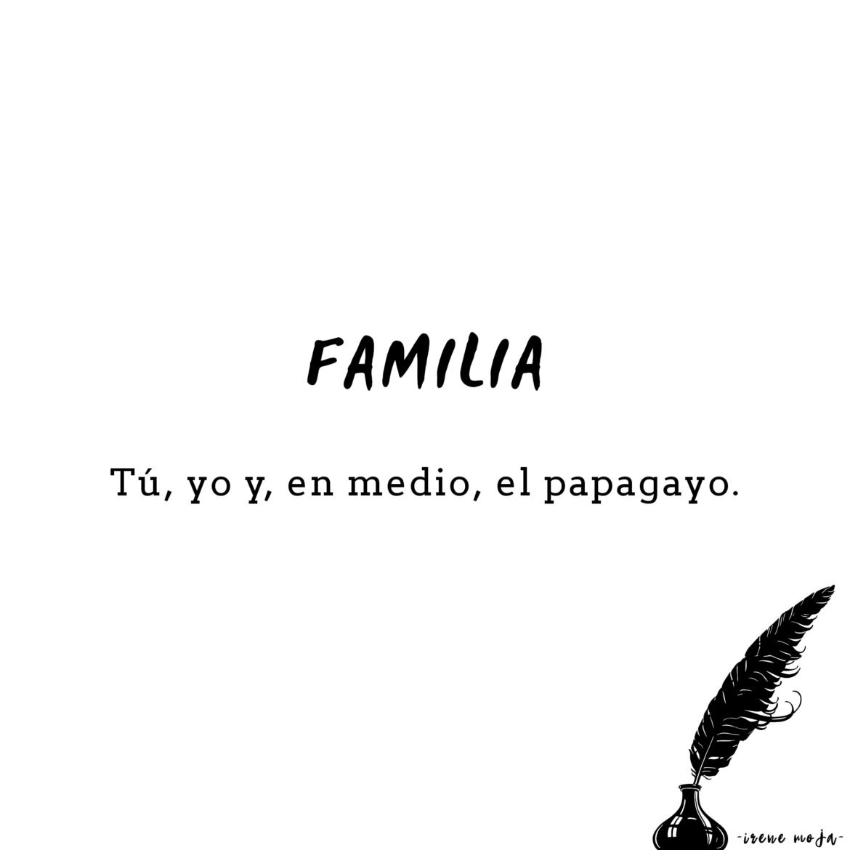 -Familia-